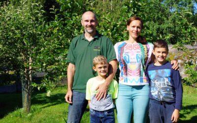 Ferien in Vimmerby